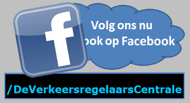 VKRC Facebook Account